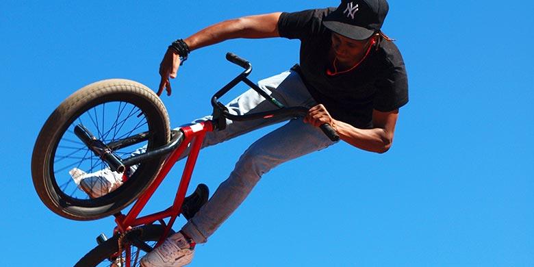 biker-home-bike-jump