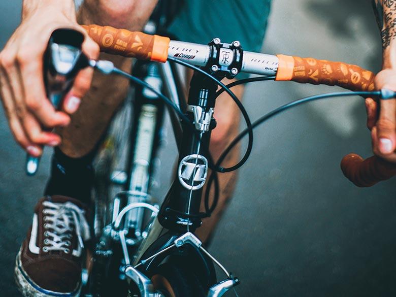 biker-home-biker