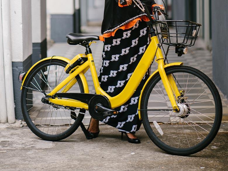 biker-services-montain