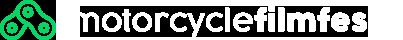 motorcycle-filmfest-logo